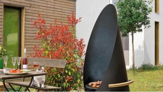 Купить мангал, гриль, барбекю, коптильню - смокер с крышей и без стационарный, сборный в Минске по цене производителя Gril.by садовая мебель, беседки, изделия из металла